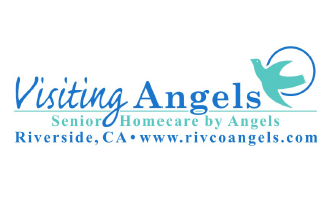 VISITING ANGELS Senior Homecare by Angels